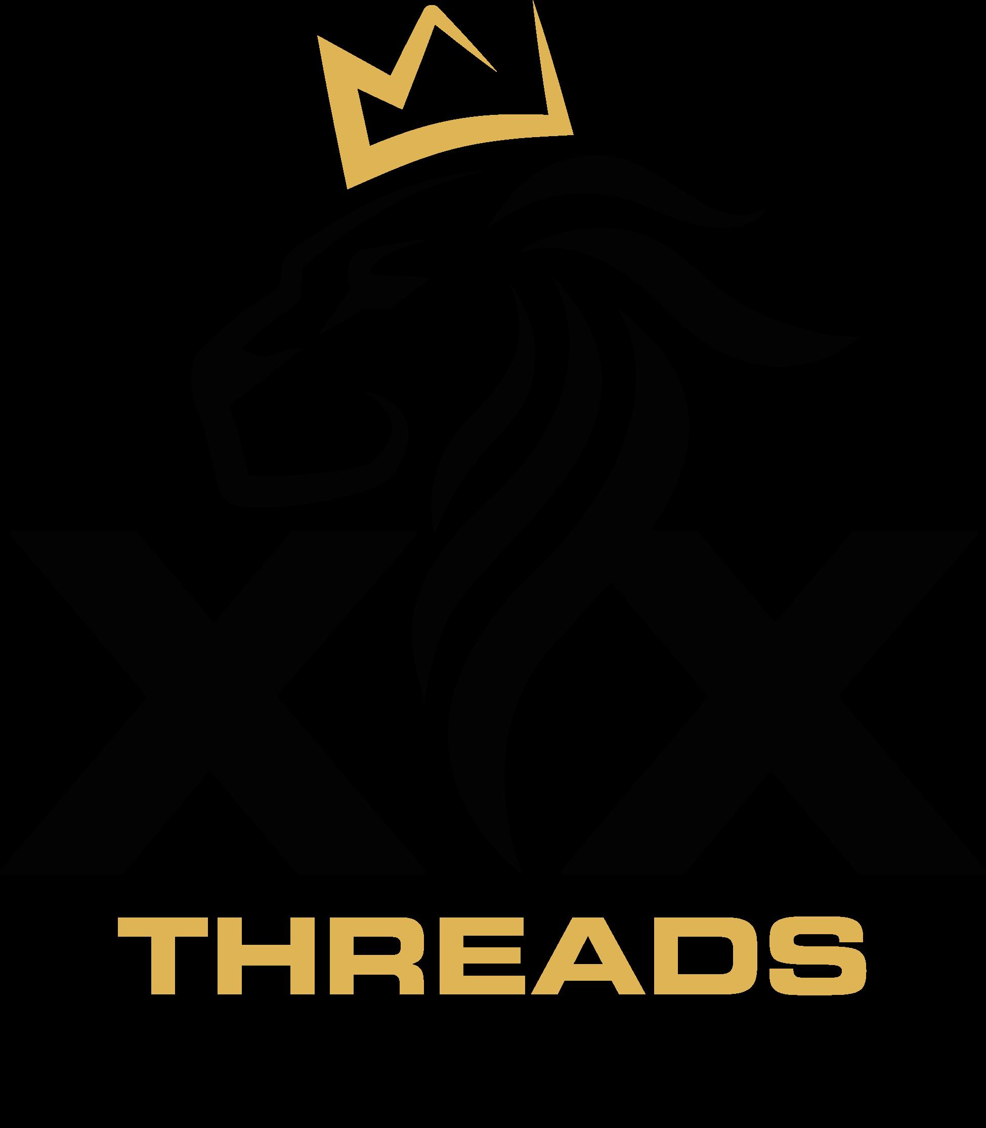 https://xxthreads.com/wp-content/uploads/2021/01/cropped-Logo-XX-Threads.png