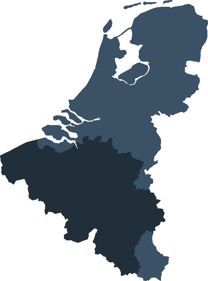 kaart-nl-be