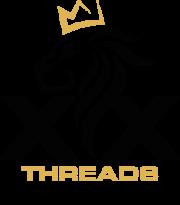 Logo-XX-Threads-180px