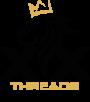 XXThreads